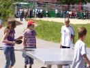Sportspielfest 2010_11