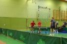 PS SVH Kassel - SV Schott Jena_14