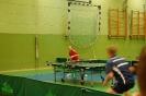 PS SVH Kassel - SV Schott Jena_48