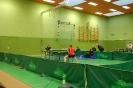PS SVH Kassel - SV Schott Jena_64