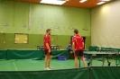 PS SVH Kassel - SV Schott Jena_8