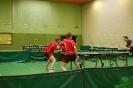 PS SVH Kassel - SV Schott Jena_9