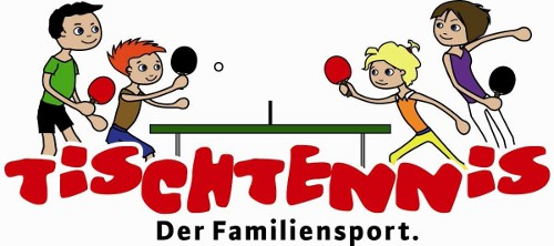 Familiensport