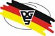 Deutscher Gehörlosen Sportverband
