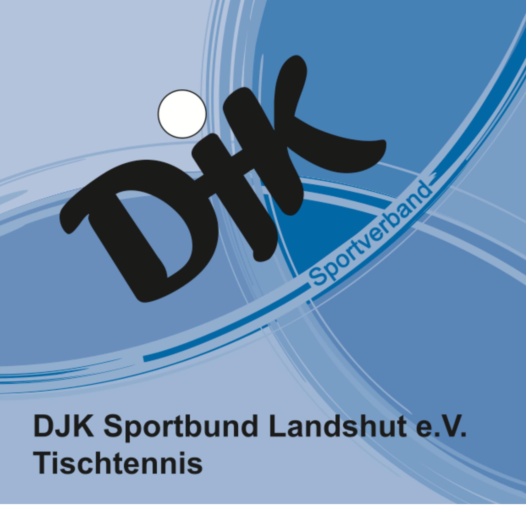 DJK SB Landshut