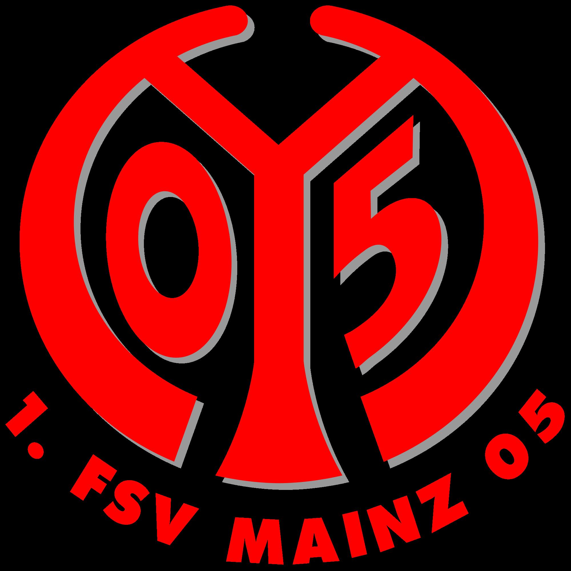 Der 1. FSV Mainz 05 kommt am 01.11. nach Jena!
