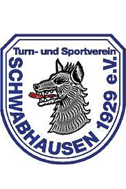 TSV Schwabhausen