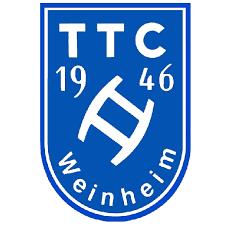TTC Weinheim