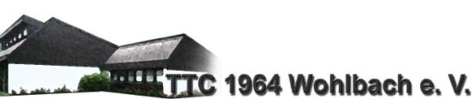 TTC Wohlbach