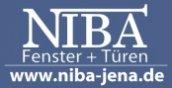 NIBA Bauelemente GmbH